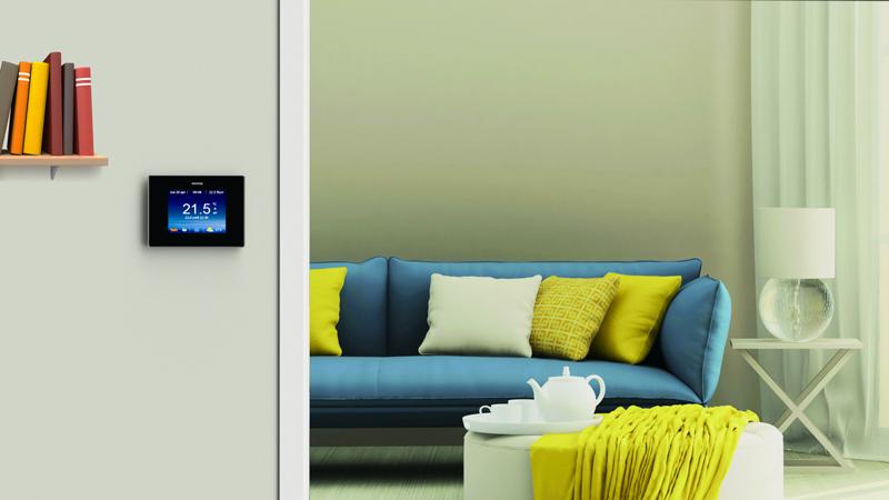 Underfloor Heating vs. Radiators – The Key Differences