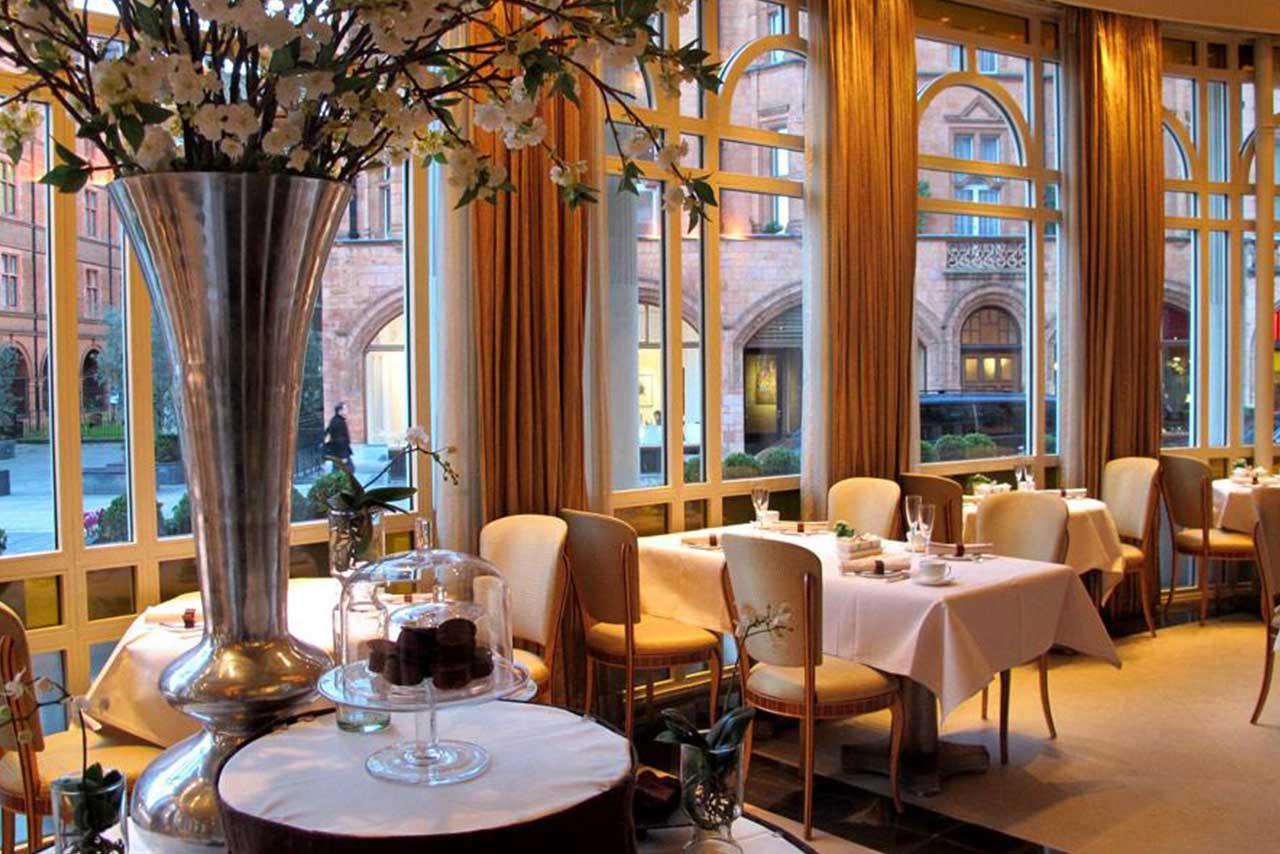 connaught-hotel-gallery3