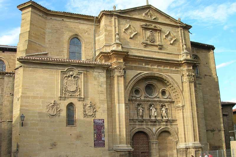 cathedral-santo-domingo